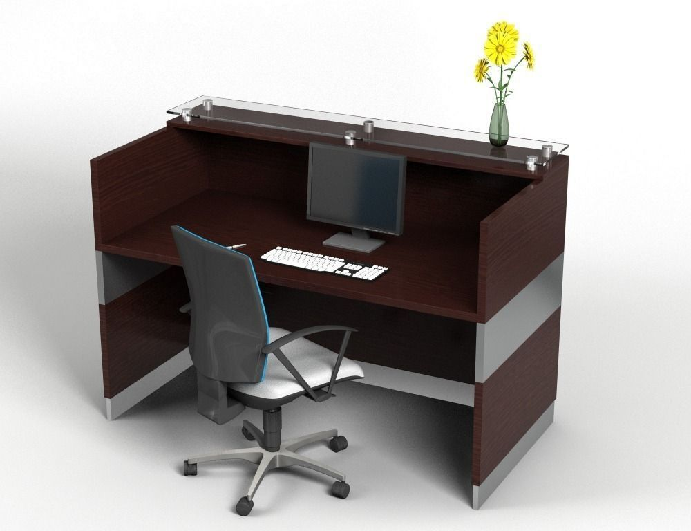 office counter desk. Office Furniture Counter Design Wooden Material Hot In Desk R