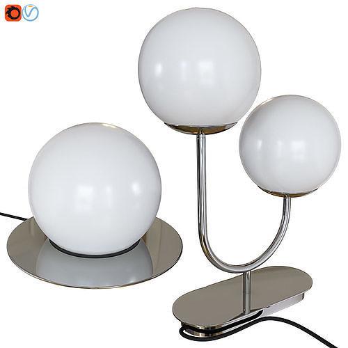 Table lamp  SIMRISHAMN