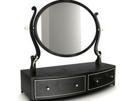 Dresser 3d Models Download 3d Dresser Files Cgtrader Com