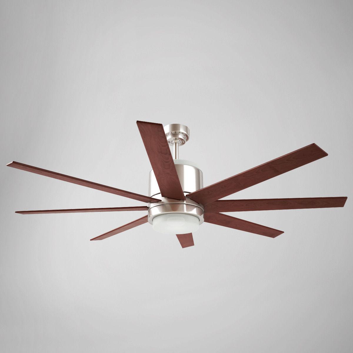 pewter carlo lights brand fantastic light sku ceiling fan ceilings ten monte