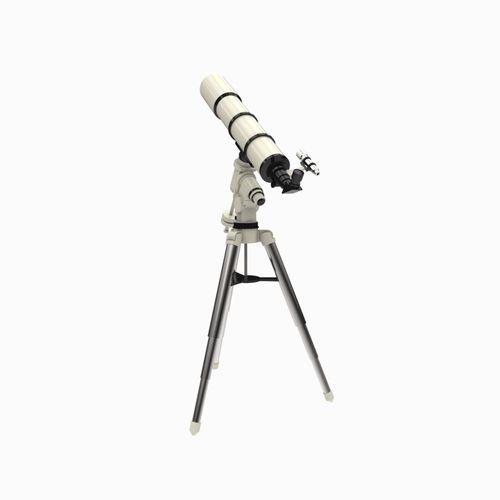 modern Telescope