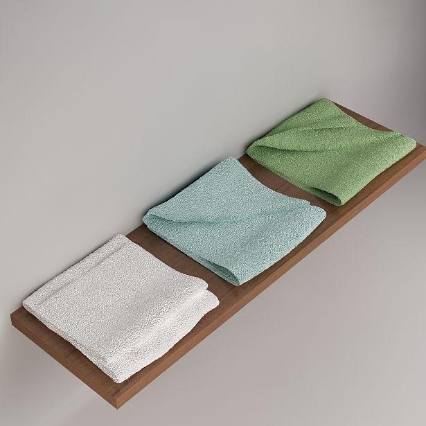 Towel 11