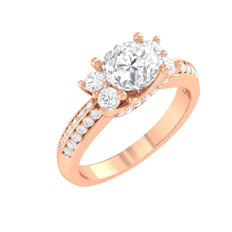 Ring - 137352