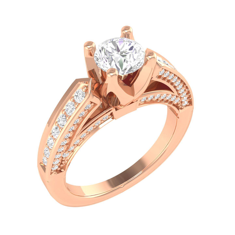 Ring - 136637