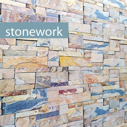 stone slate 3d 41 3d model max obj mtl fbx unitypackage prefab 1