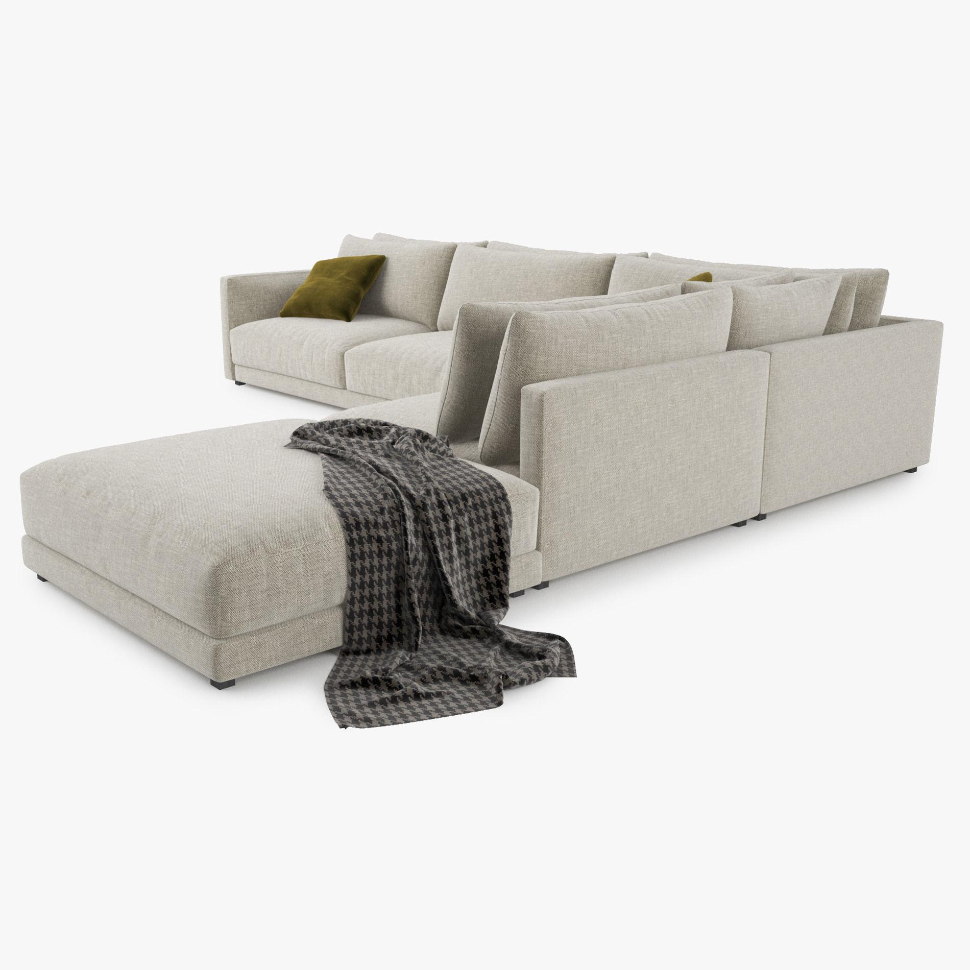 Gumtree freebies sofas