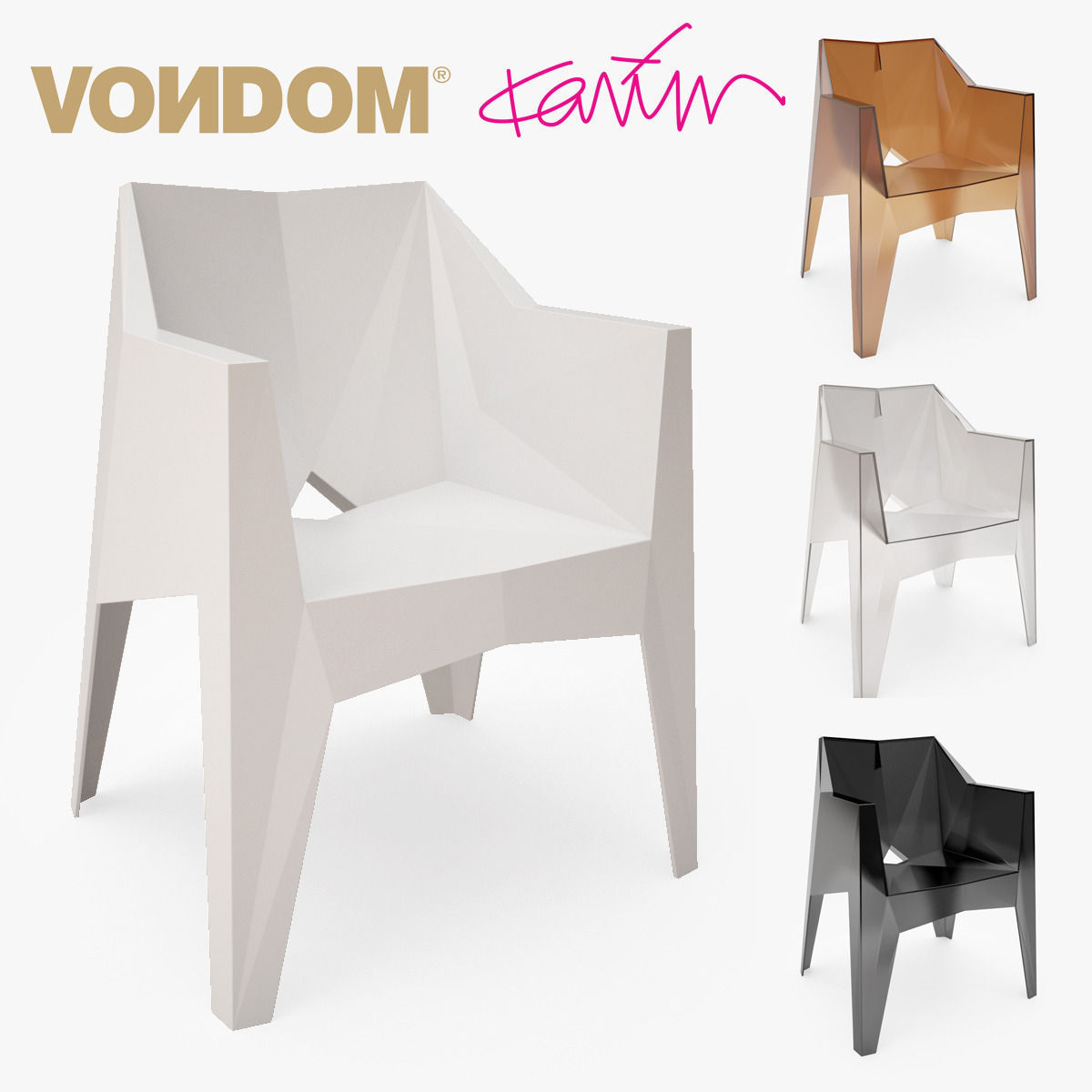 Lounge chair outdoor wood patio deck 3d model obj mtl cgtrader com - 3d Lounge Chair Outdoor Wood Patio Deck 8 95 Obj Dxf Mtl 3d Model Armchair 4 00 Blend Dae Vondom Voxel Silla Chair 3d Model