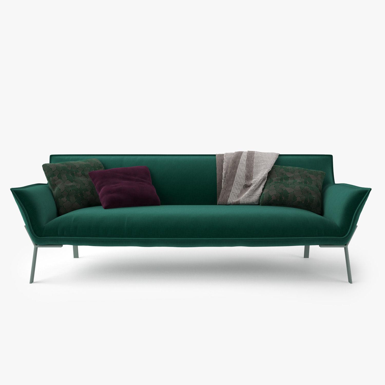 Jardan Sofas Gumtree Refil Sofa