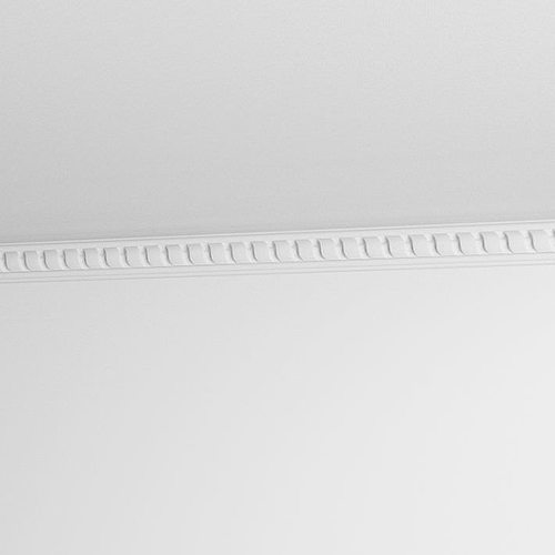 textured architectural ornament 3d model obj mtl 1