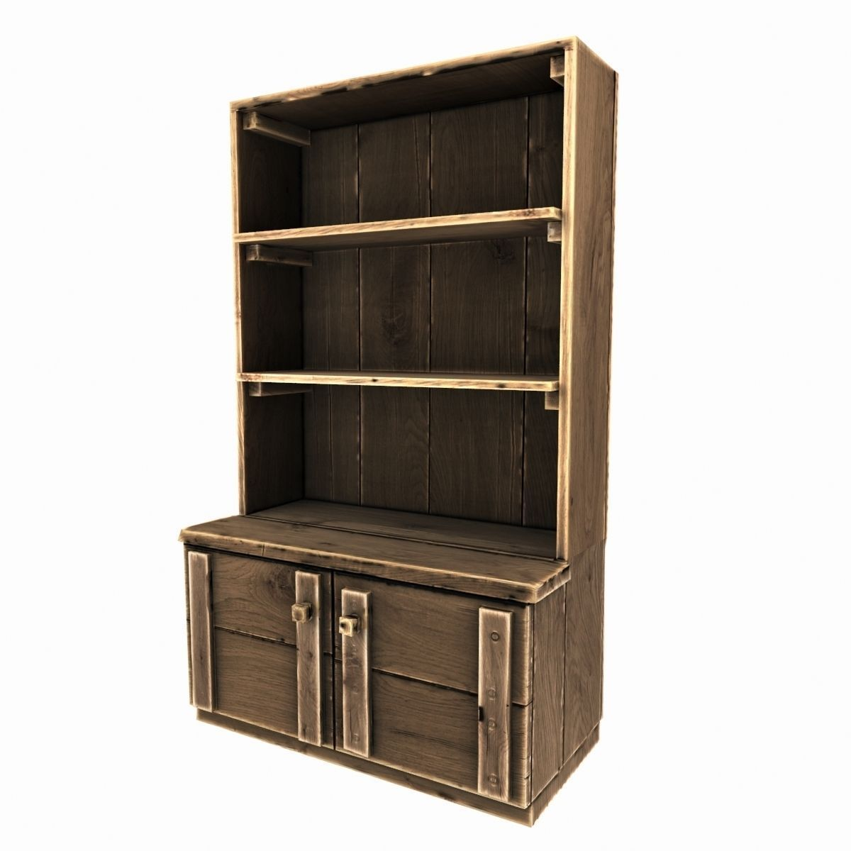 oak l refno cupboards shelves antique wall wooden cupboard old georgian hanging