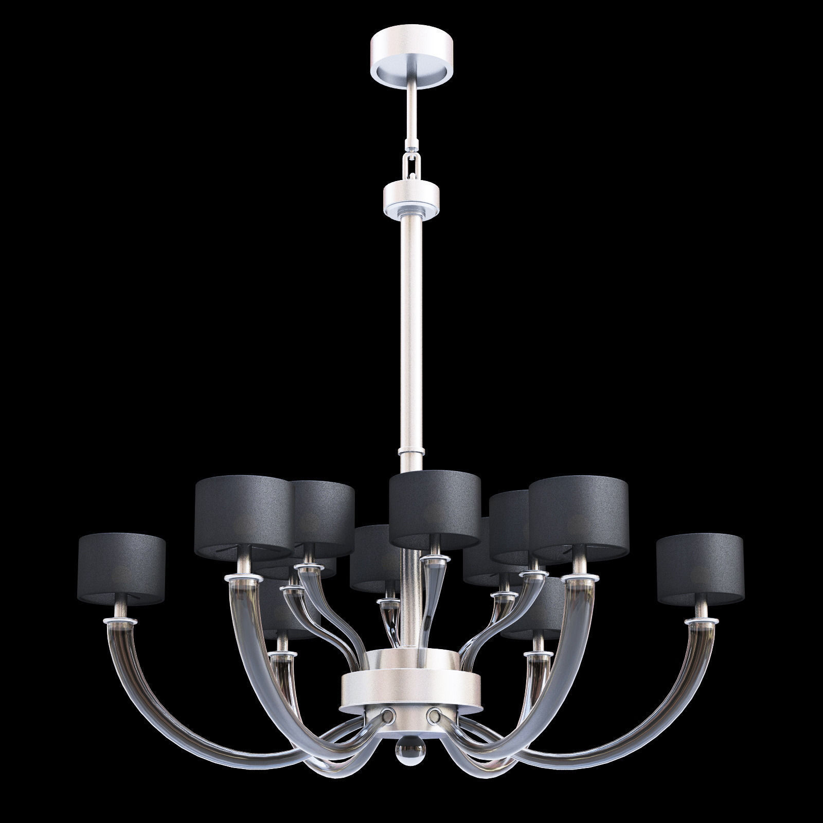 Terrific Chandelier Acoustic Max Pictures - Chandelier Designs for ...