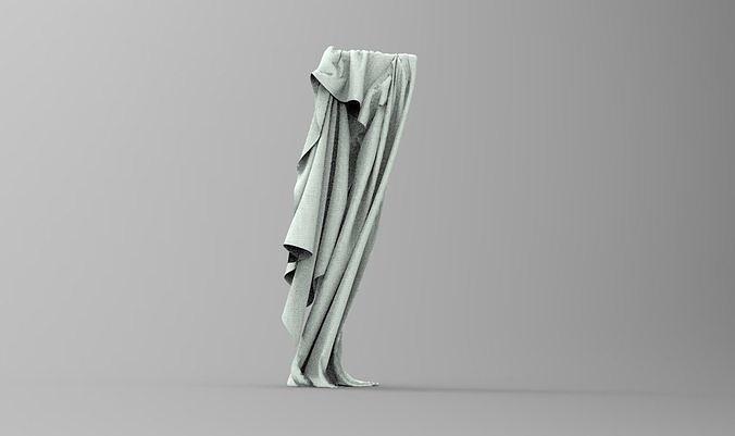 cloth 638