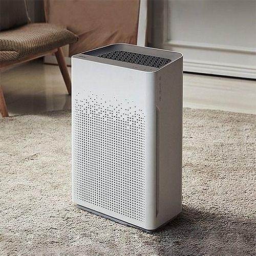 2020 model air purifier 13 pyeong zero