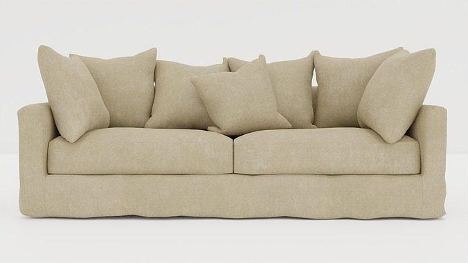 Noobist - Sofa - Casslopeat