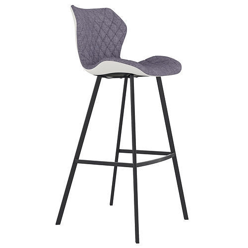Bar stool Halmar H83