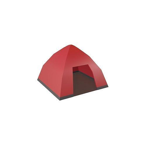 Tent v1 003