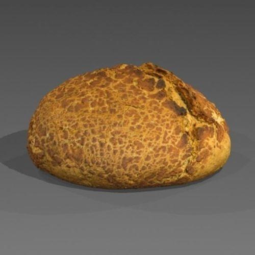 NMA Bread Kaiser 001