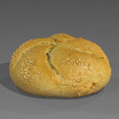 NMA Bread Kaiser 008