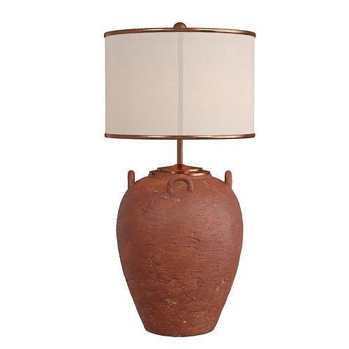 RG Lamp 18