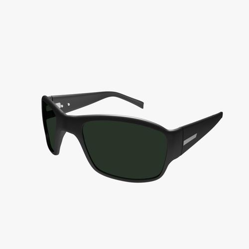 sunglasses 3d model obj mtl fbx blend dae 1