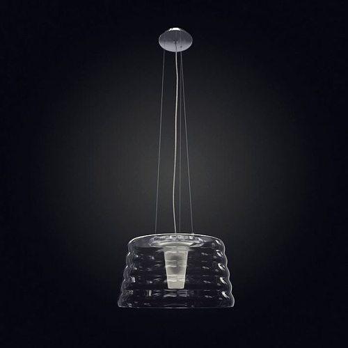 ceiling lamp 3d model obj 1
