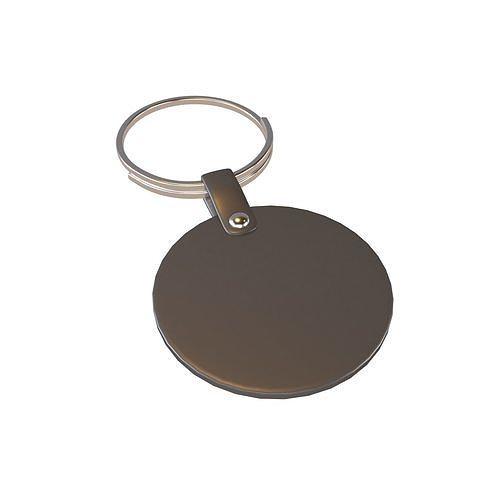 Key Ring v3 002