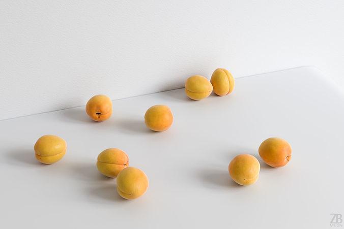 Apricot 009