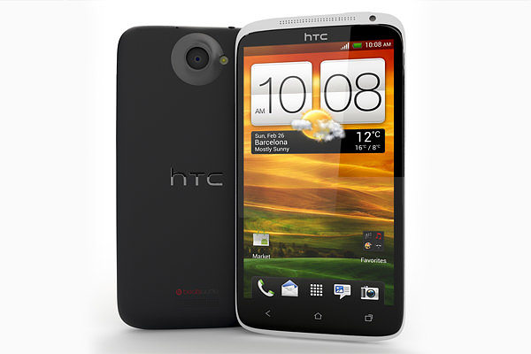 HTC software and user manual downloads - Know Your Mobile