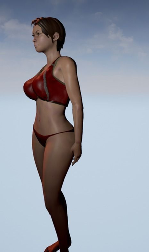 3d sexy images