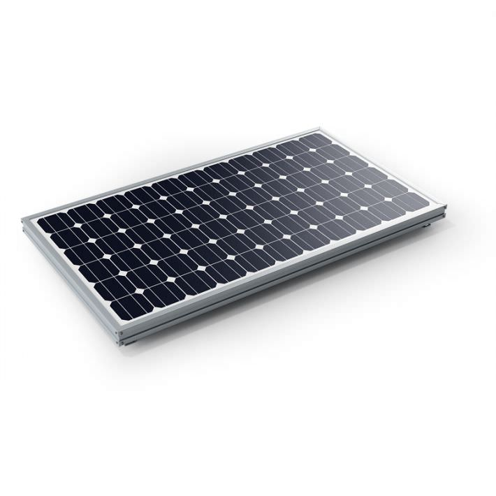 Solar Panels 3d Cgtrader