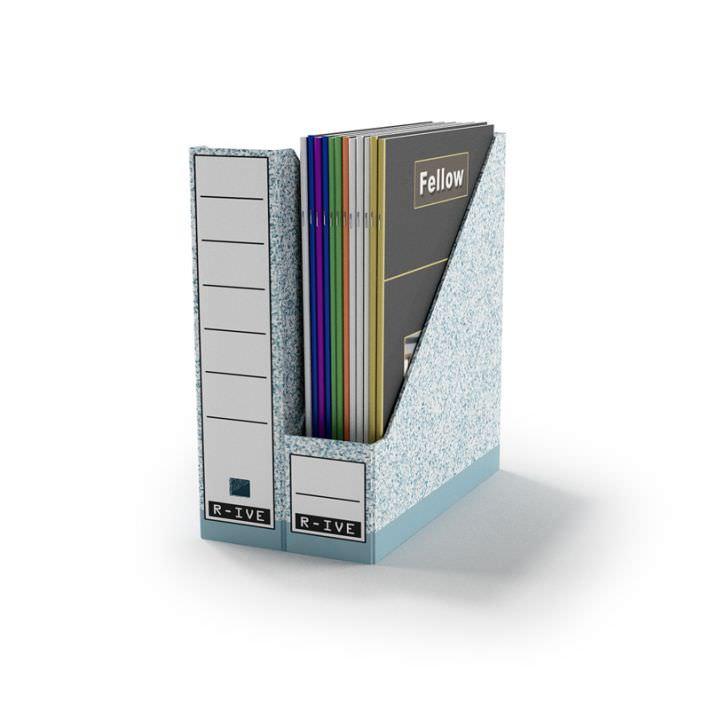 office file boxes. Office Filing Box 3d Model Obj 1 File Boxes
