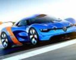 3D model CAR FOR GAME