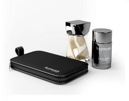 3d hypnosis women s perfume