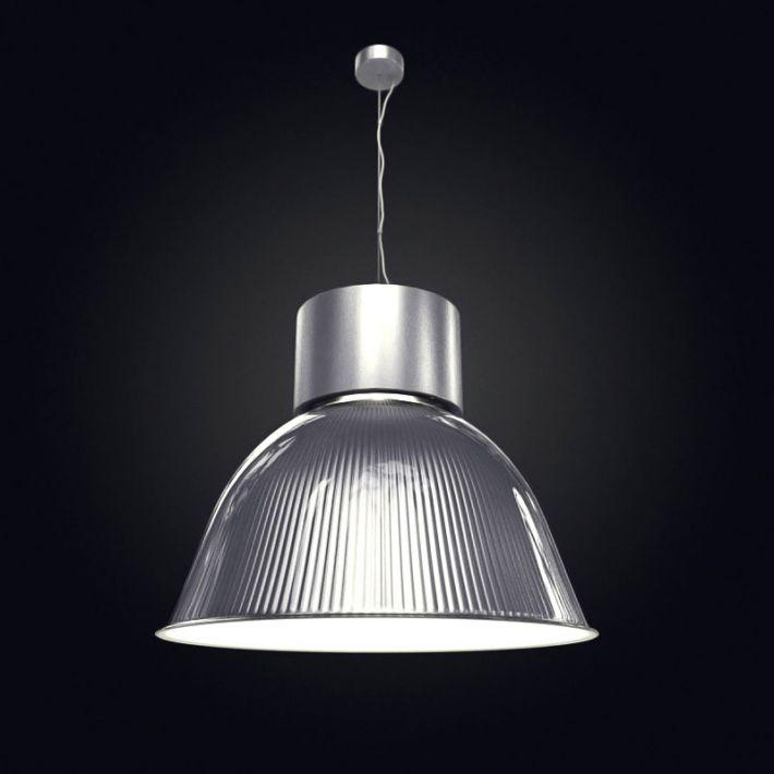 industrial pendant lighting fixtures. Unique Fixtures Industrial Pendant Light Fixture 3d Model Obj 1 Throughout Industrial Pendant Lighting Fixtures CGTrader