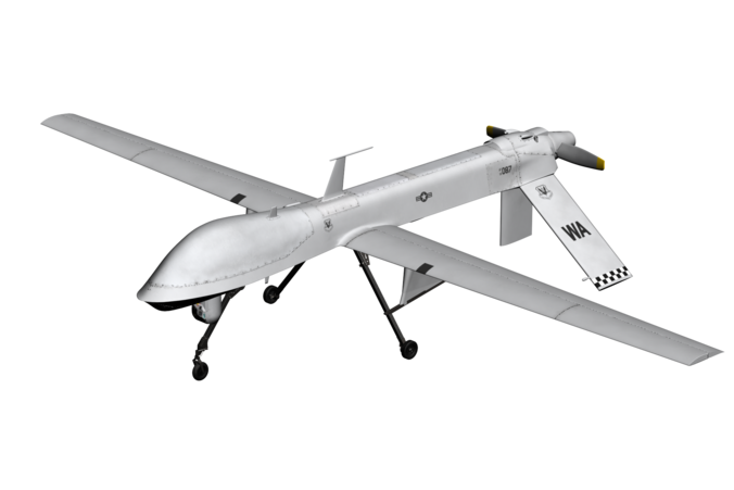 predator drones the unsettling impact Russia has reportedly deployed electronic warfare equipment that is successfully jamming small us military surveillance drones impact on military 1 predator.
