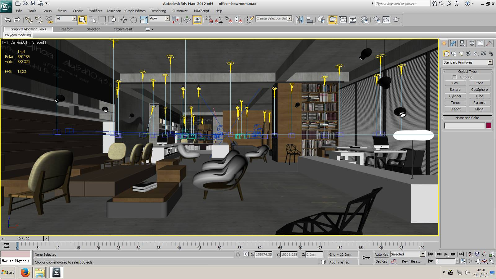 100 interieur design 3d modeling software top best for Interieur software