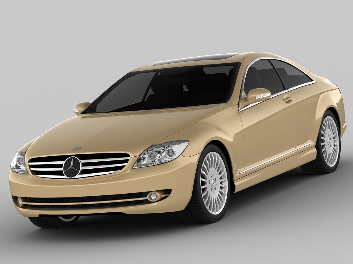 Car 3D Model Bundle Mar - uparchvip