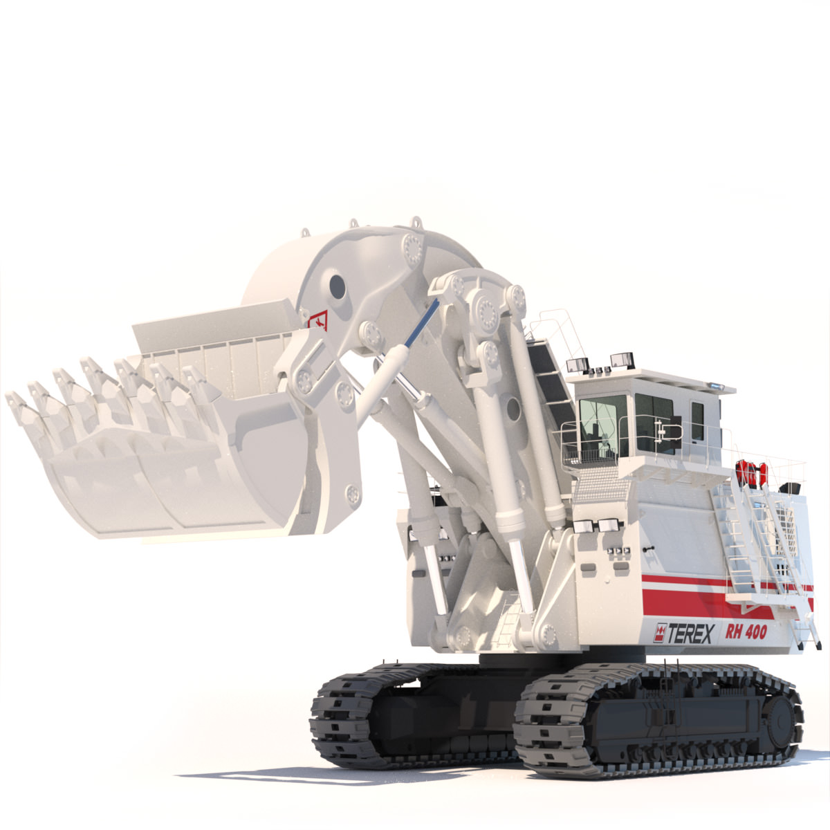 excavator-terex-o-k-rh400-3d-model-max-o