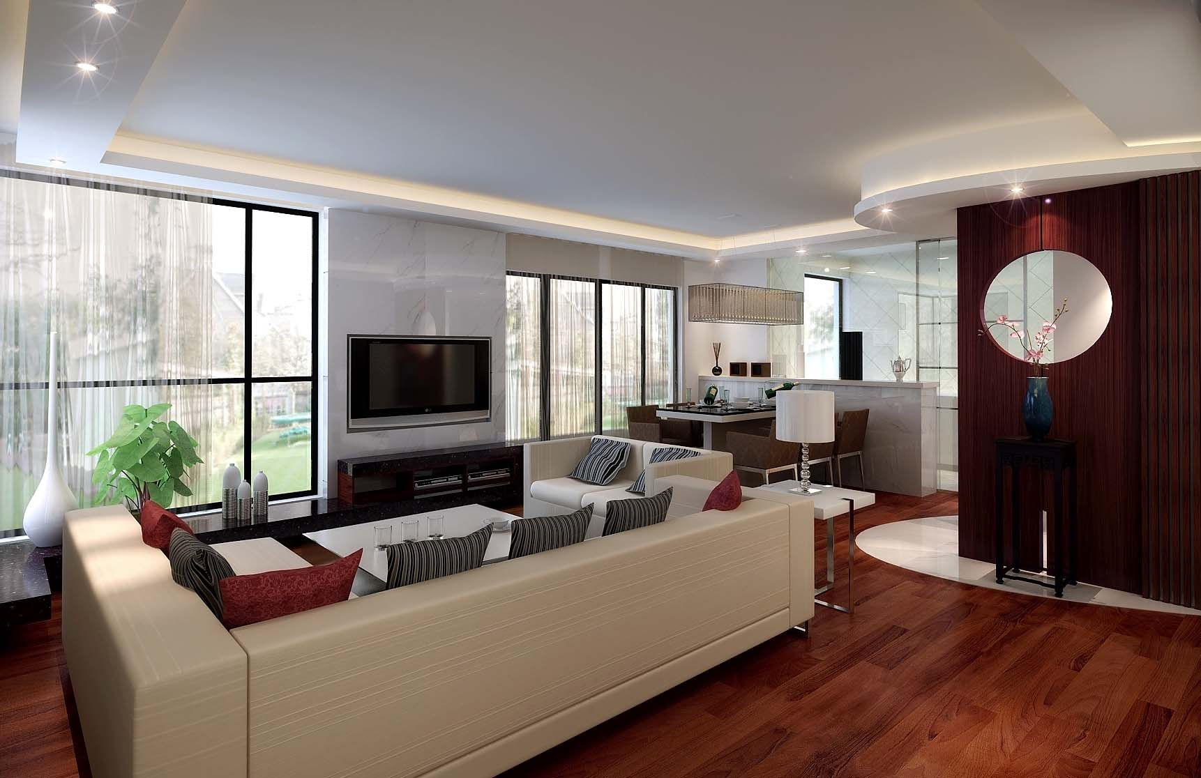 The Mews At Princeton Junction Corporate Furnished And Extended