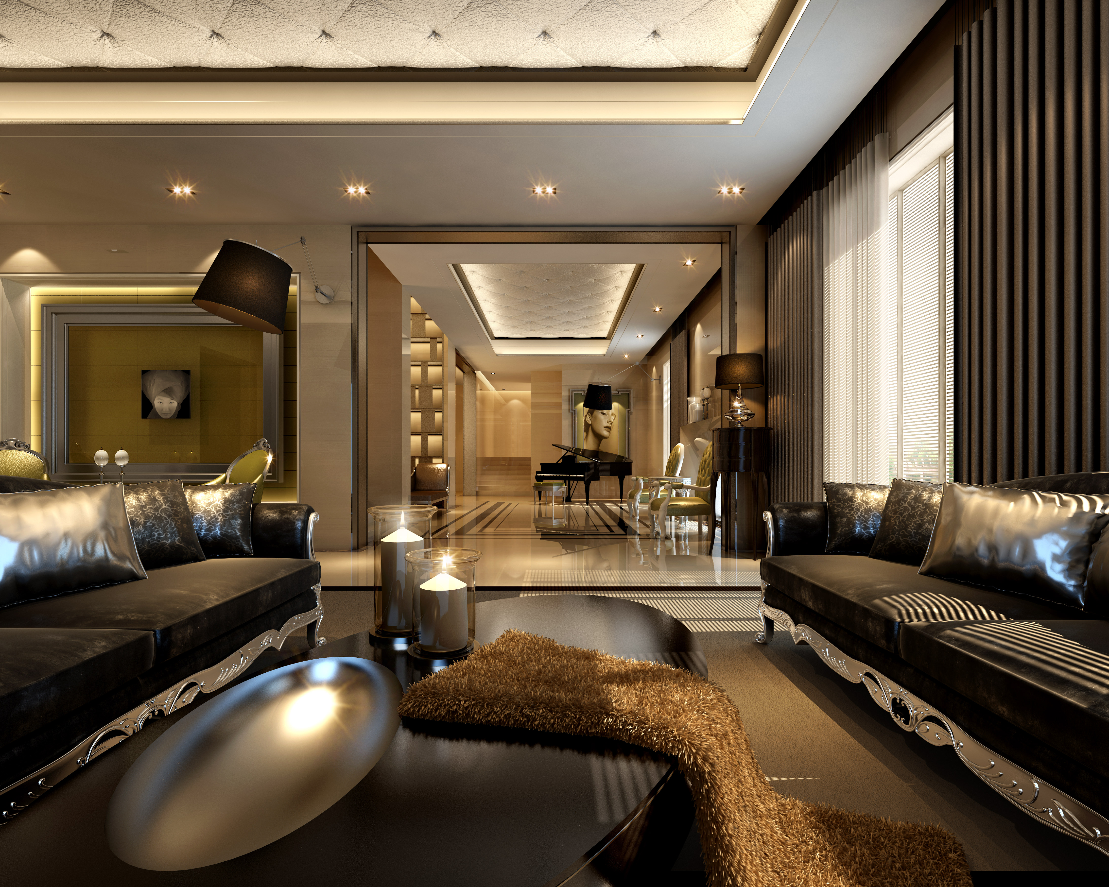 design living room 3d Maribointelligentsolutionsco