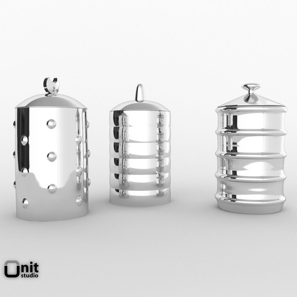 make imports canister kitchen ivory then farmhouse and pier most pretty your canisters classic the of