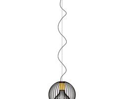 ceiling-light furniture Ceiling Lamp 3D model