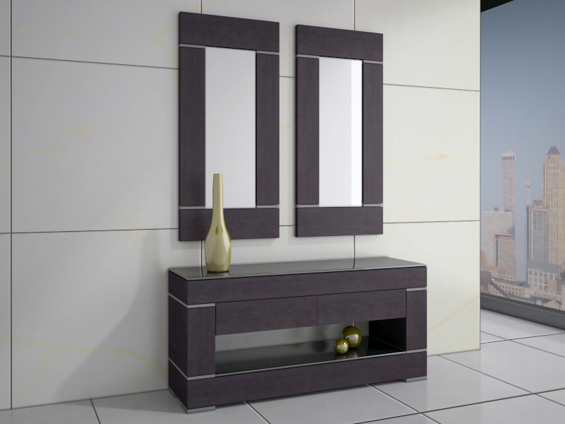 Hall Furniture Hall Furniture Intended Design Decorating