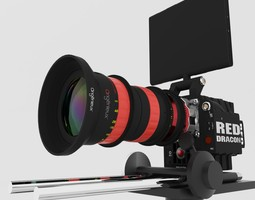 3d red dragon 6k angenieux optimo dp 30-80mm t2 8