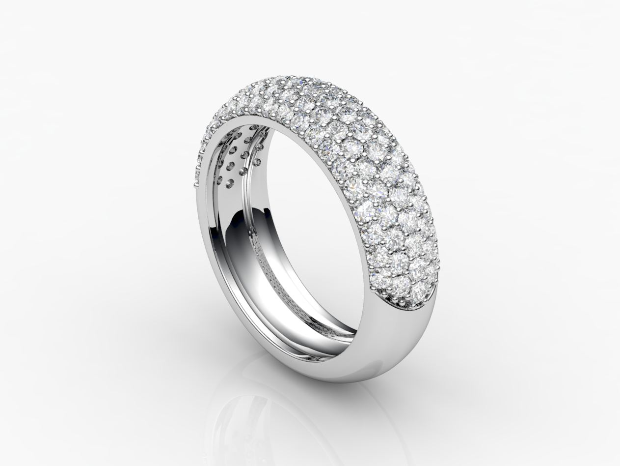 katasifat for with com bands band reference jewelry obniiis diamond your and a ring wedding engagement idea