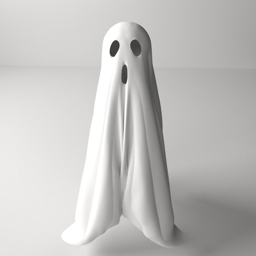halloween spirit store murfreesboro tn