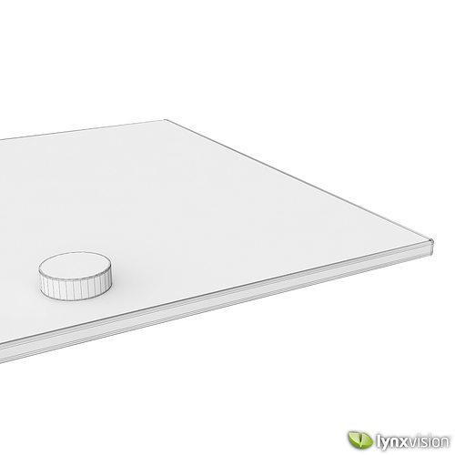 Bosch 70cm gas cooktop review