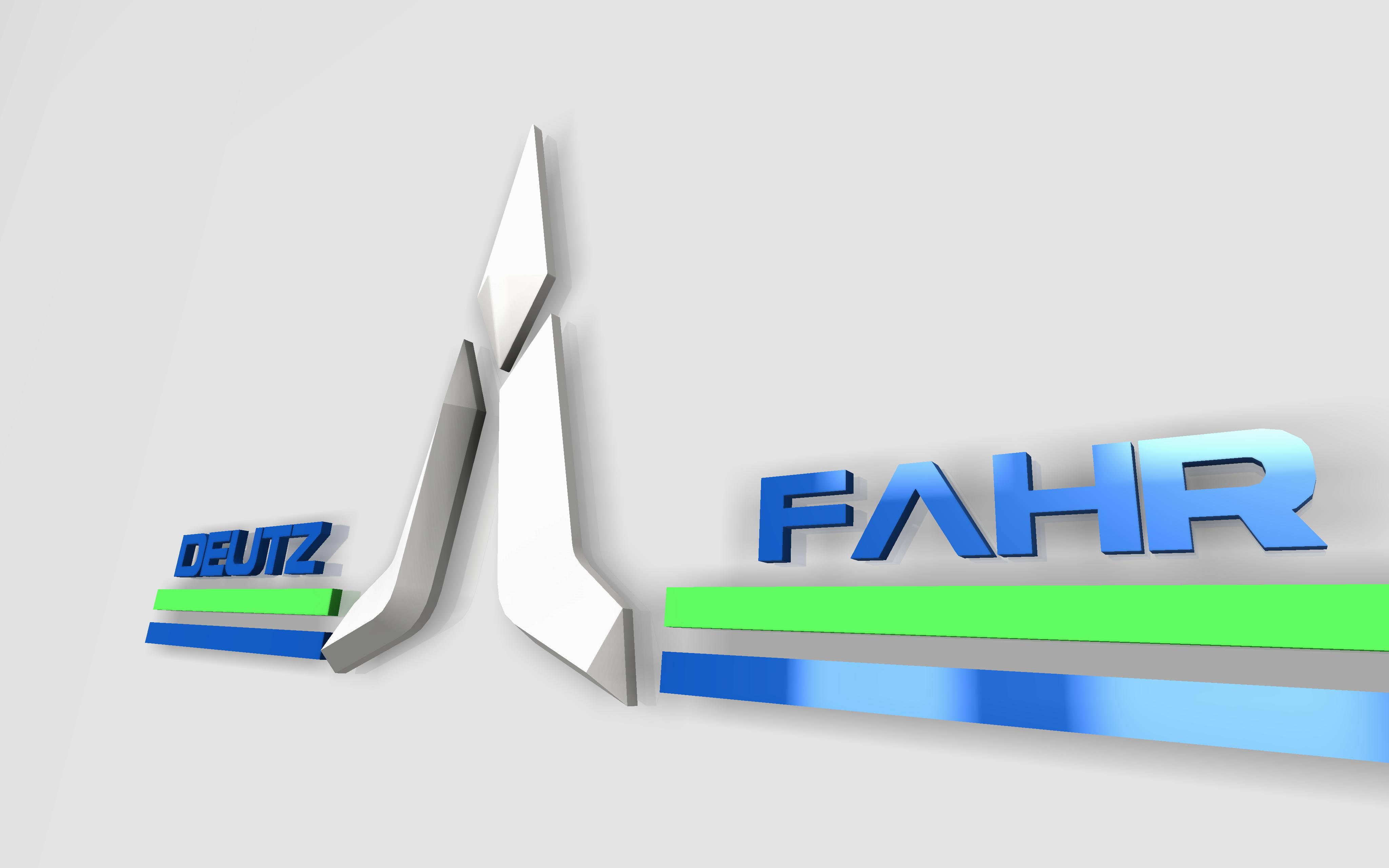 Deutz-Fahr America - Android Apps on Google Play