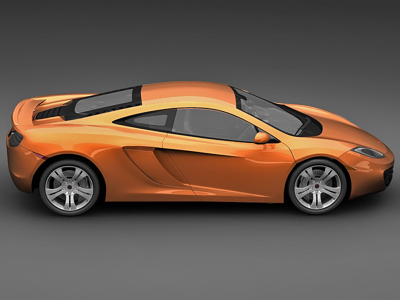https://img1.cgtrader.com/items/51231/1ae58048e2/2011-mclaren-mp4-12c-3d-model-max-obj-3ds-fbx-c4d-lwo-lw-lws.jpg