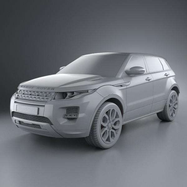 https://img1.cgtrader.com/items/5168/0e85b3e4b8/range-rover-evoque-2012-5-door-3d-model-max-obj-3ds-fbx-c4d-lwo-lw-lws.jpg